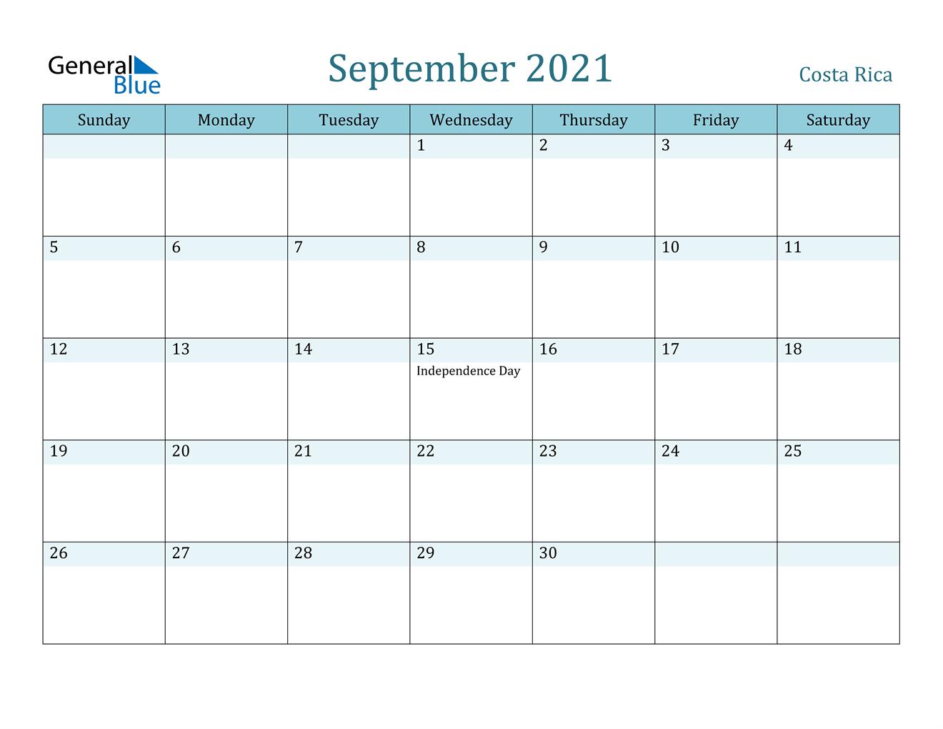 Dieselgipfel September 2021