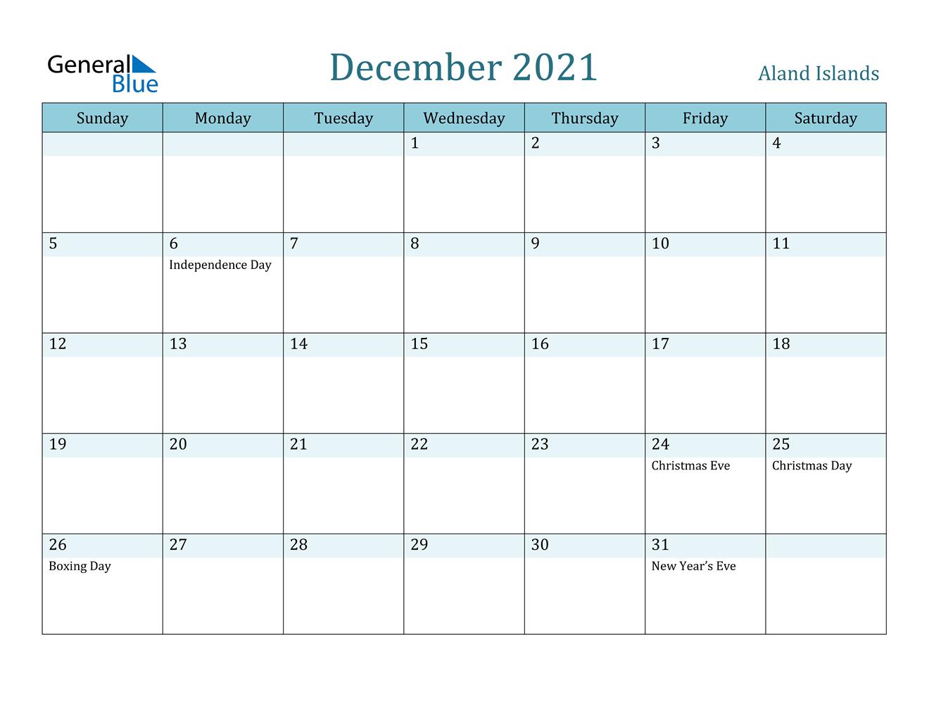 Dezember 2021