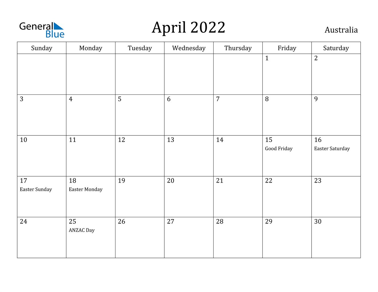 April 2021 To March 2022 Calendar April 2021 Calendar Hd Wallpapers Free Download Calendar View Or Print The Online 2022 Calendar