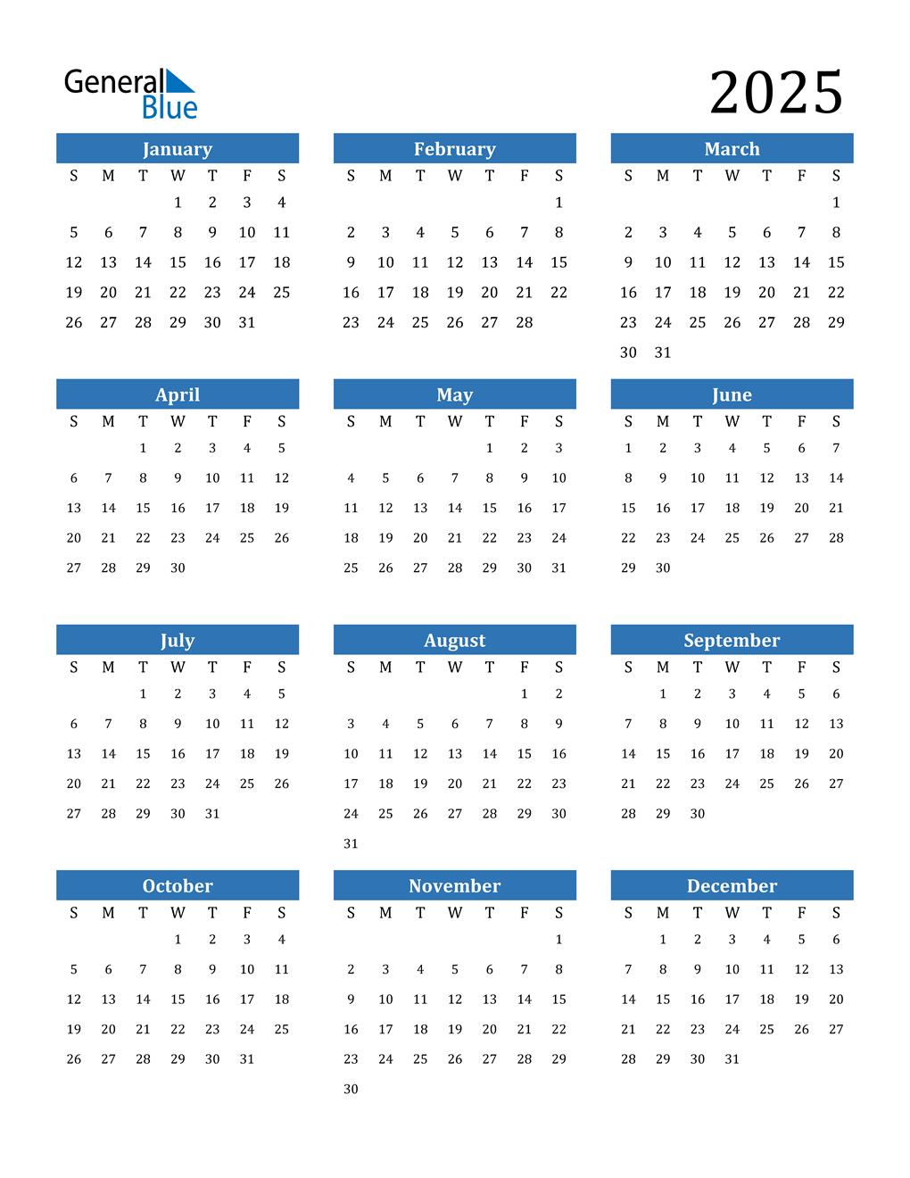 Vertex Calendar 2022.2025 Calendar Pdf Word Excel