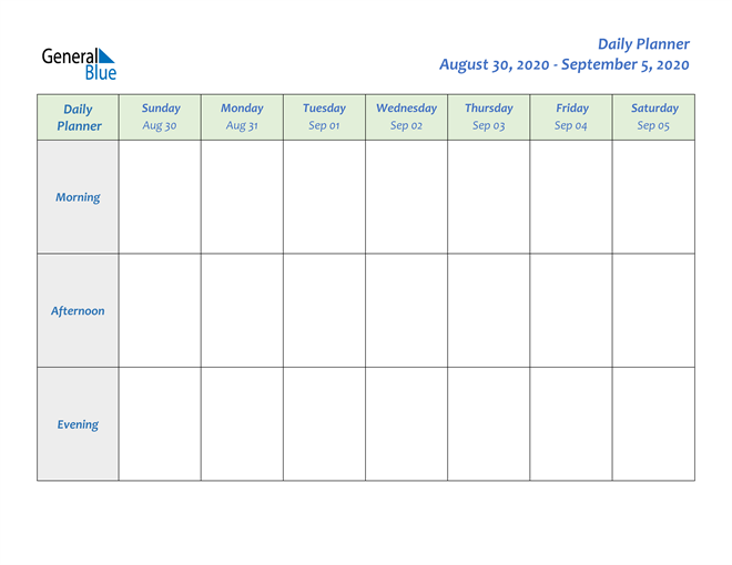 Daily Medication Schedule Template Excel from cdn.generalblue.com
