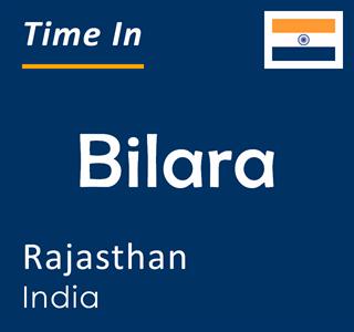 Bilara Most Relevant