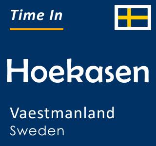 FREE Sex Dating in Hökåsen, Västmanlands Län