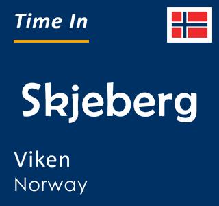 Single Skjeberg menn interessert i senior dating, Senior Date Norway