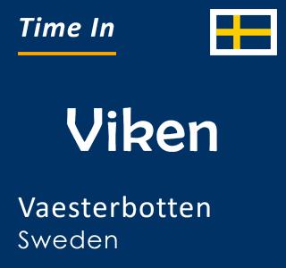 viken dating sweden