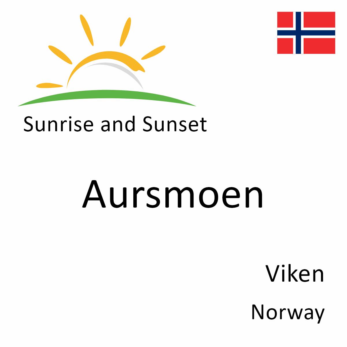aursmoen dating site