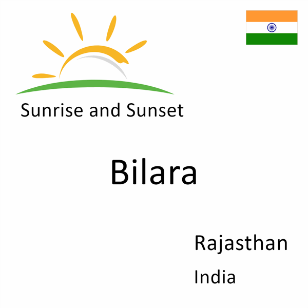 Bilara Beastiality Actresses
