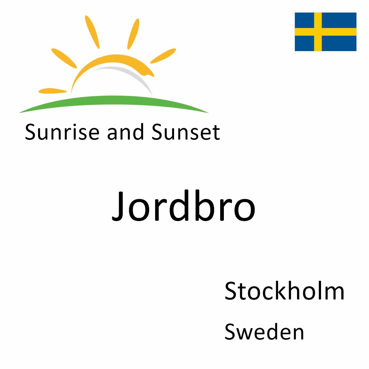 SWEDEN – JORDBRO // SCHÜTZ All-emballage AB