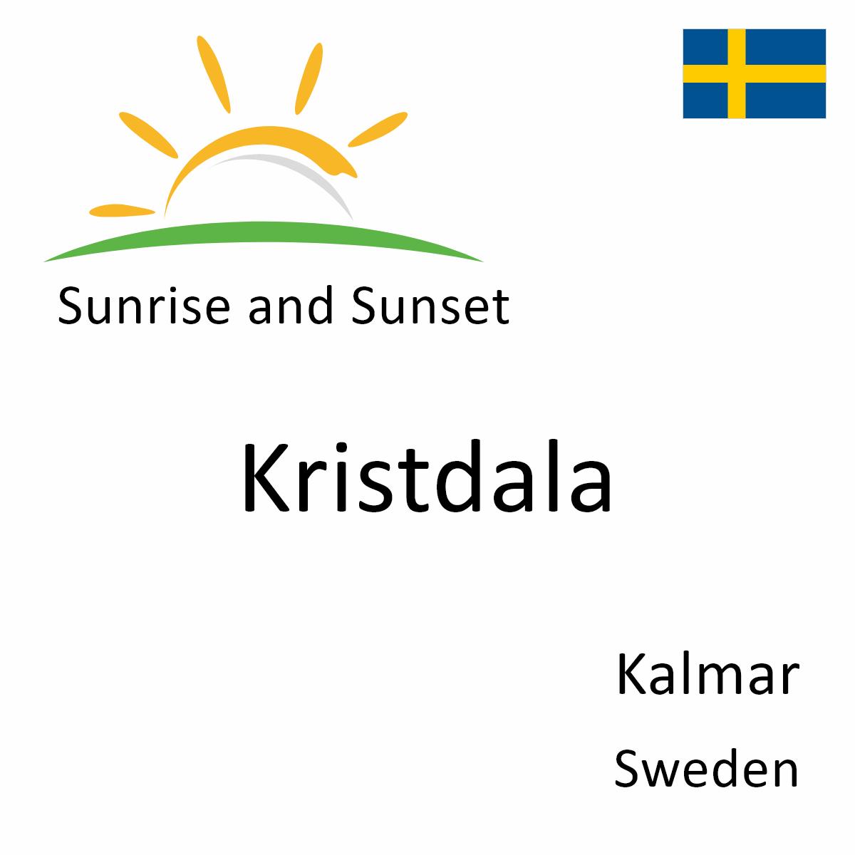 dating sweden kristdala