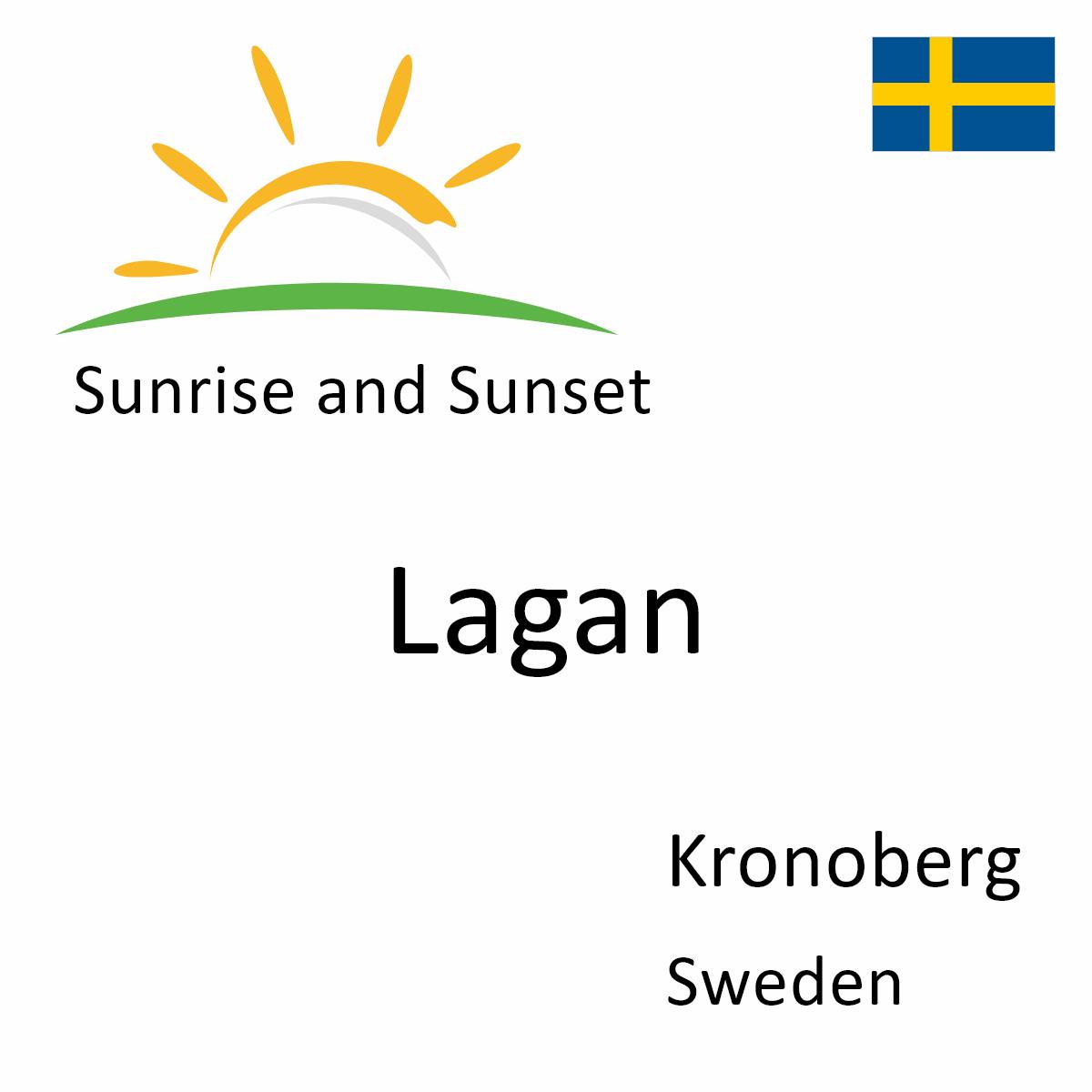 lagan dating sweden)