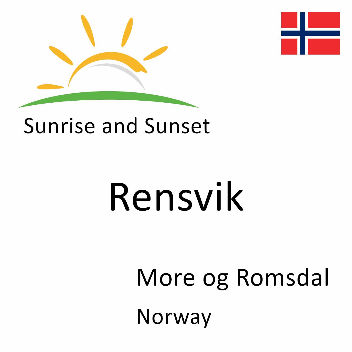 rensvik dating site