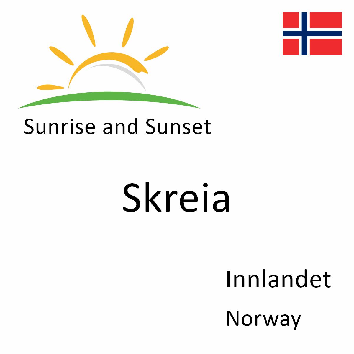 Skreia Single Klubb / Sandnessjøen dating steder, Randaberg enslig