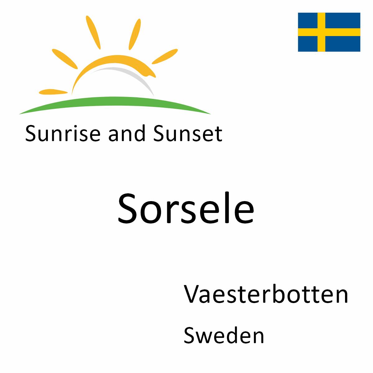 dating apps i gullbrandstorp dating sweden nolvik