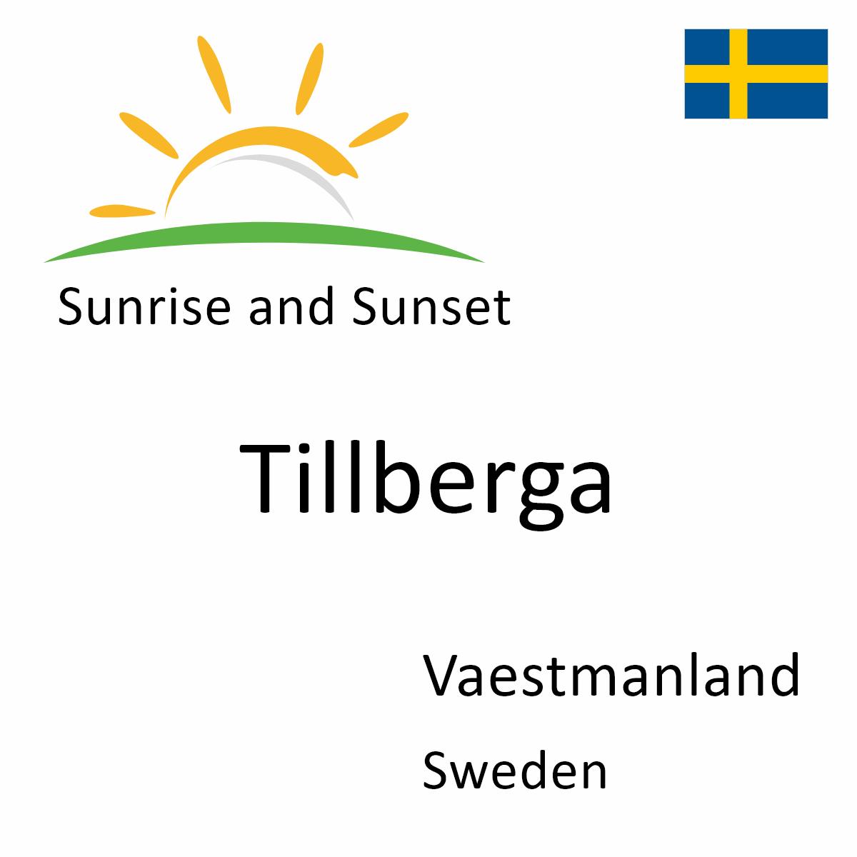 dating i tillberga